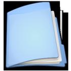 blu_documents