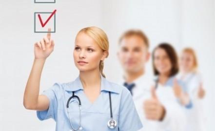 Е обследование организма по программе здоровье