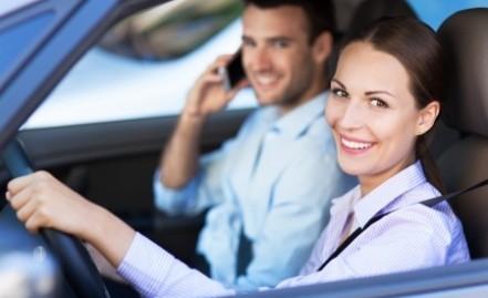 Медкомиссии для водителей