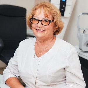 Новейшие методы диагностики в офтальмологии